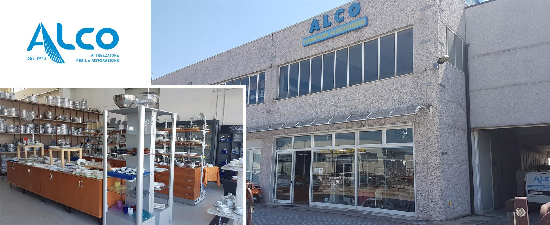 ALCO-slide.jpg