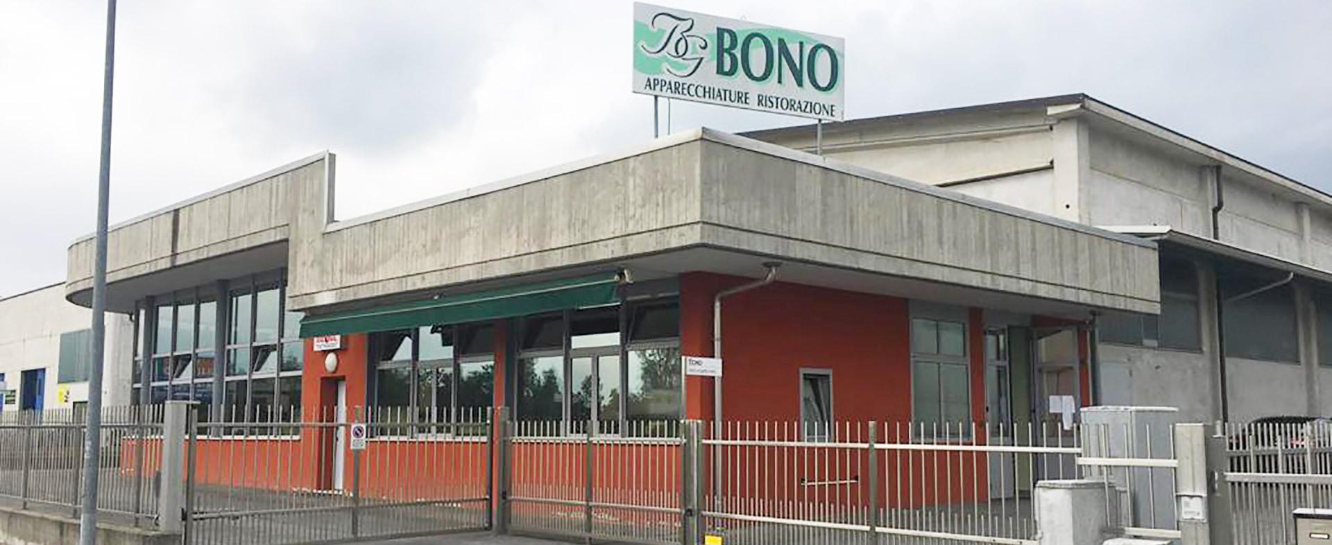 Bono-Cucine_slide.jpg