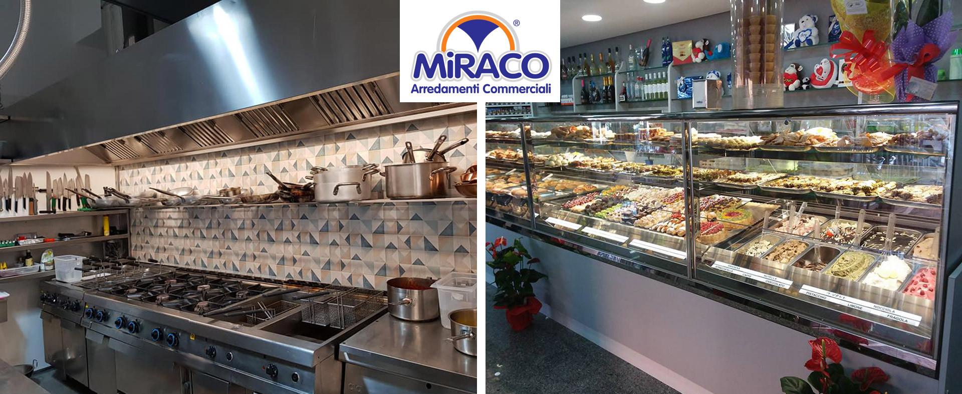 Miraco_slide.jpg