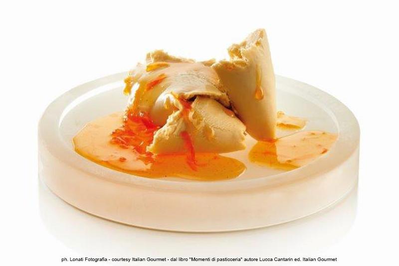 26_gelato-zabaione-alla-birra-con-caramello-pompelmo-rosa-e-vaniglia_web.jpg