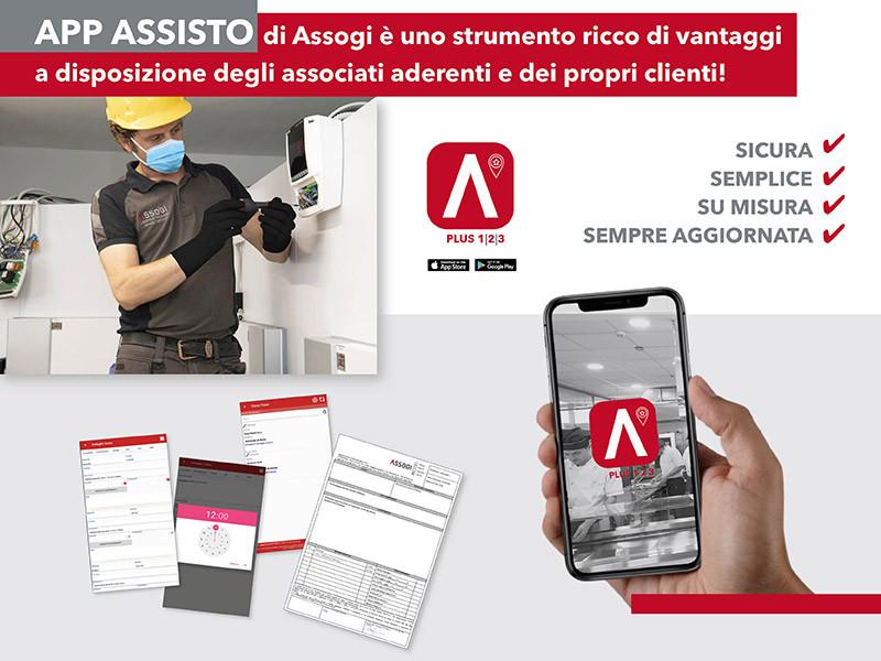 App-assisto.jpg
