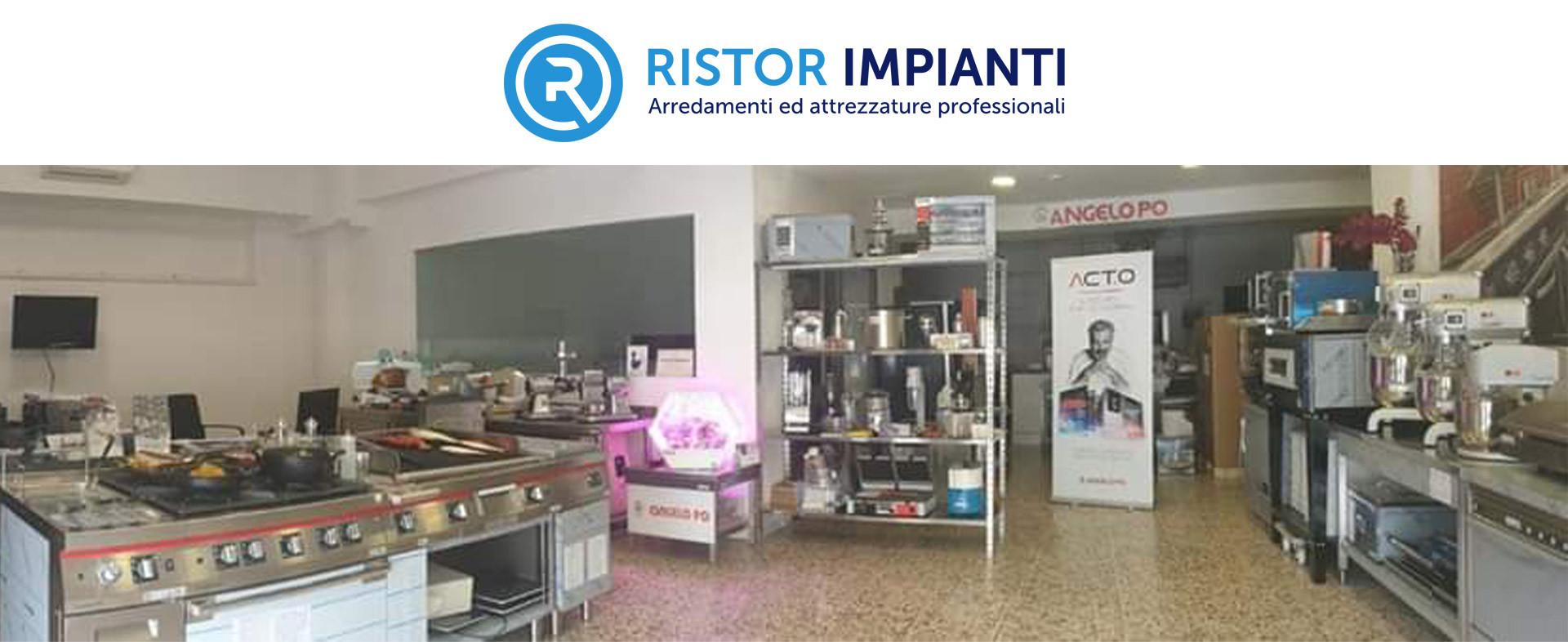 Ristor-impianti_slide_rev.jpg