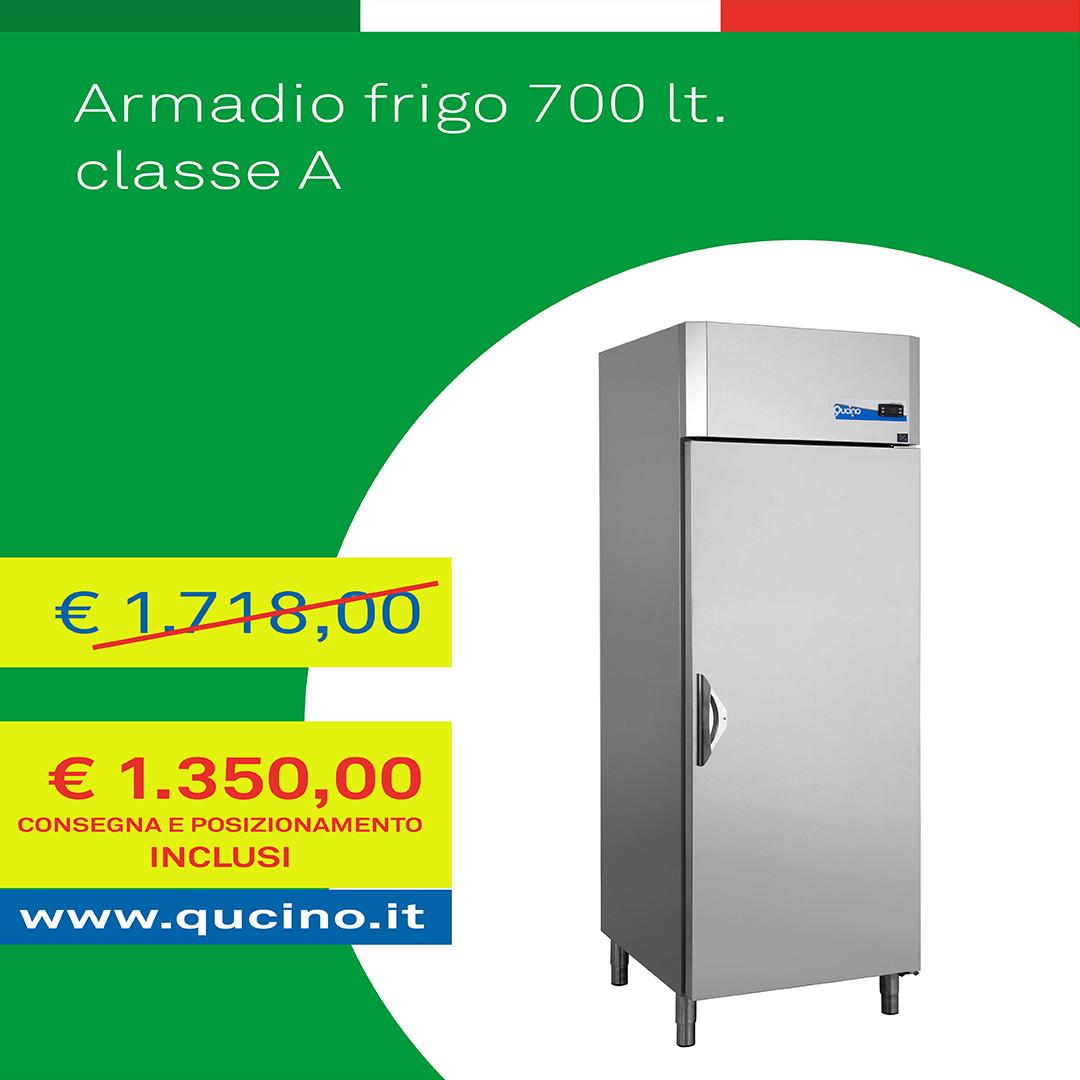 Armadio frigo 700lt Qucino.jpg