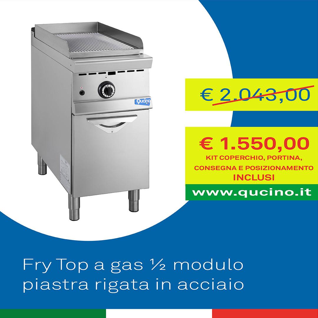 Fry Top a gas Qucino.jpg