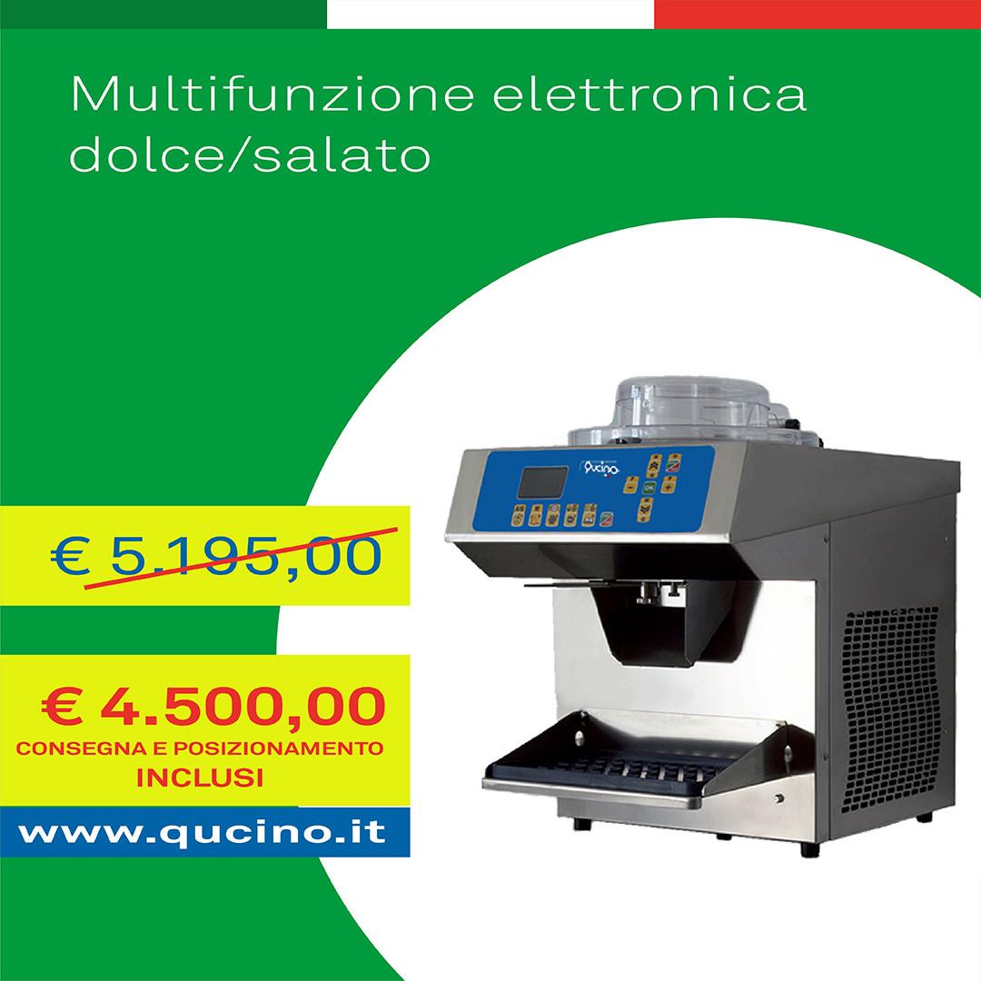 Multifunzione elettronica Qucino.jpg