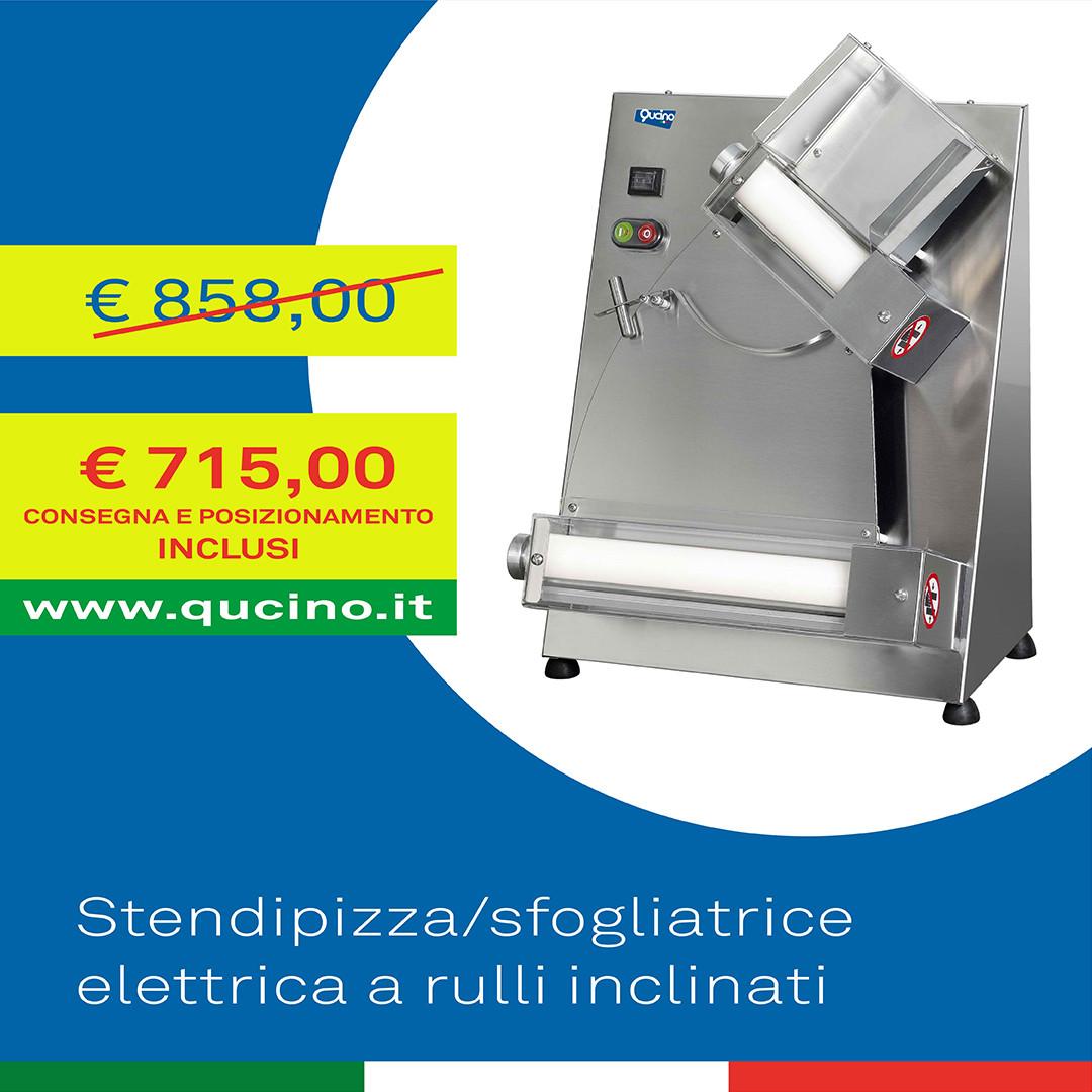 Stendipizza-sfogliatrice elettrica Qucino.jpg