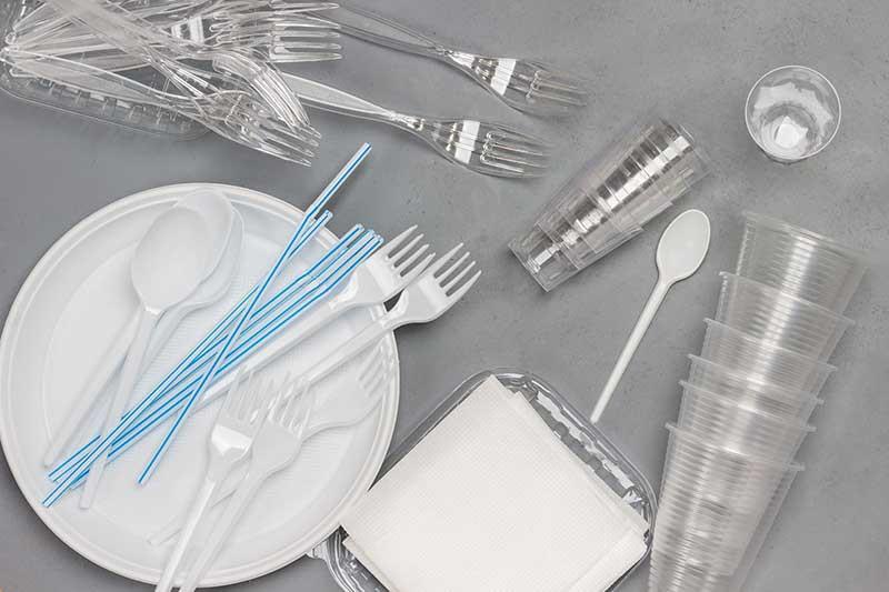 inquinamento-plastica.jpg