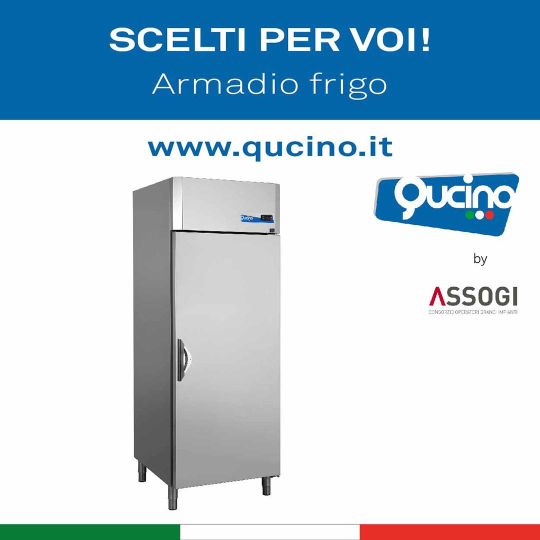 01 armadio frigo-01.jpg