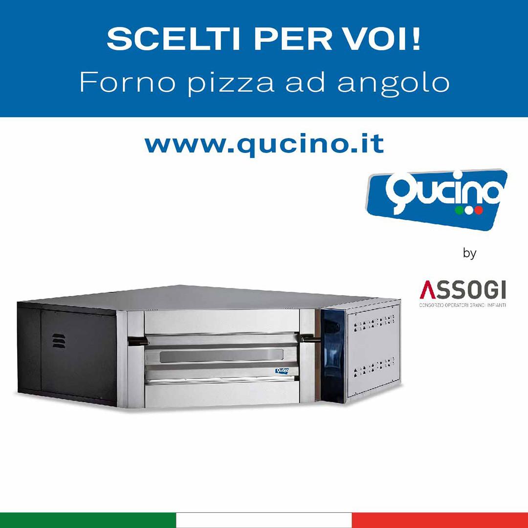 01 forno pizza-01.jpg