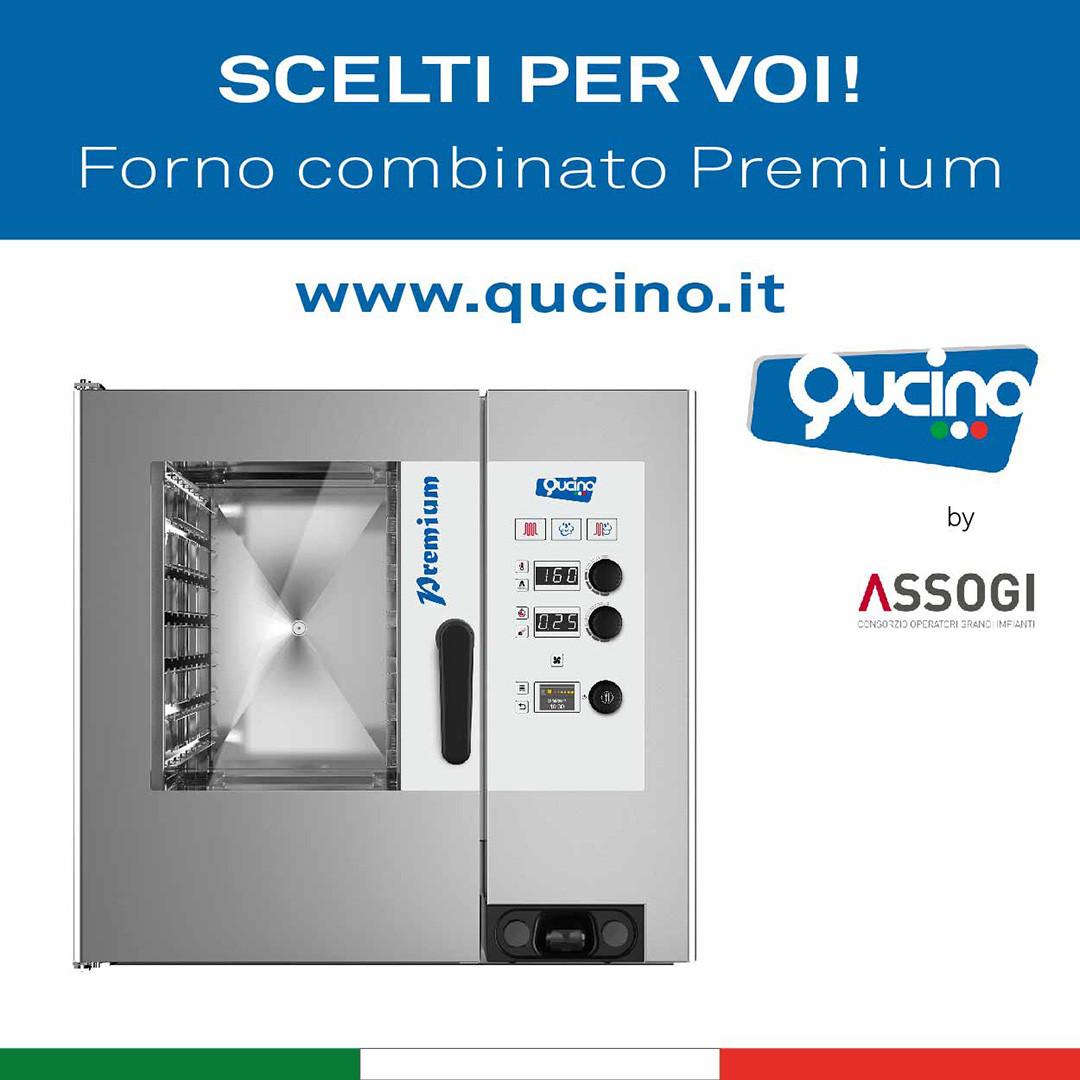 01 forno premium-01.jpg
