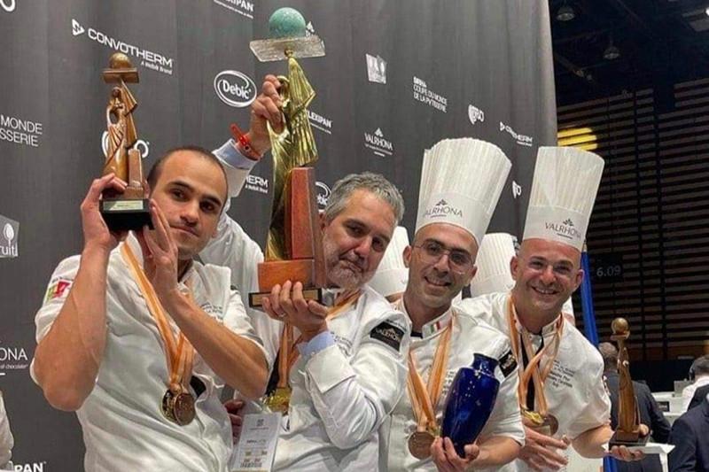 Italia-vince-Coupe-du-Monde-pasticceria-2021.jpg