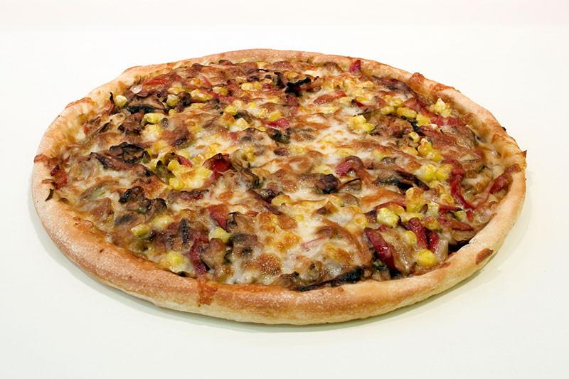 Pizza-italiana.jpg